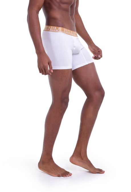 Boxer-QUEST-QUE114190009-18-Blanco-2