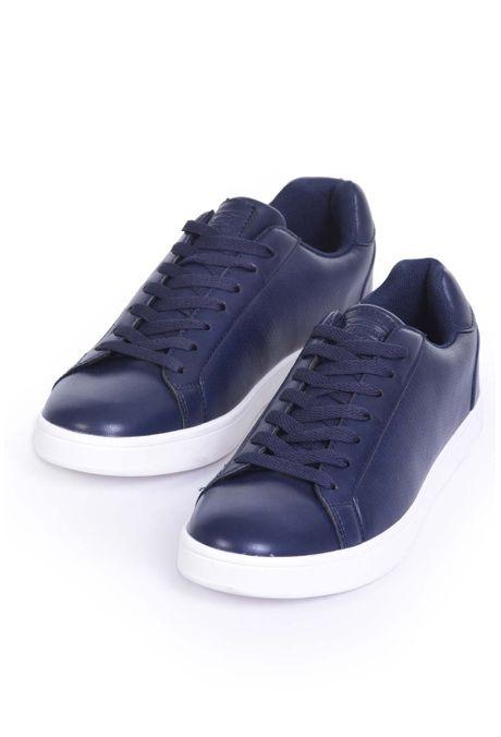 Zapatos-QUEST-QUE116170128-16-Azul-Oscuro-1