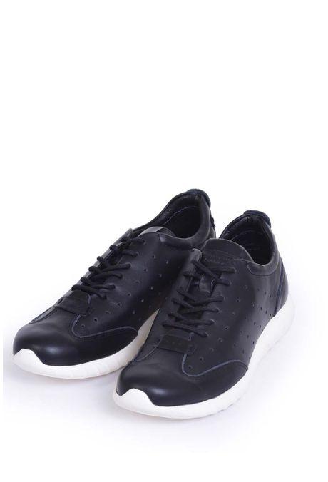 Zapatos-QUEST-QUE116190002-19-Negro-1