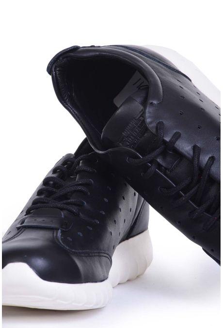Zapatos-QUEST-QUE116190002-19-Negro-2