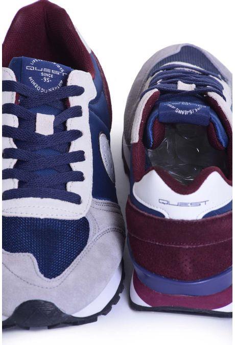 Zapatos-QUEST-QUE116190003-16-Azul-Oscuro-2