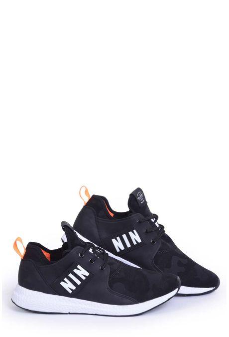 7de3c0228306 Zapatos-QUEST-QUE116190004-19-Negro-1 ...