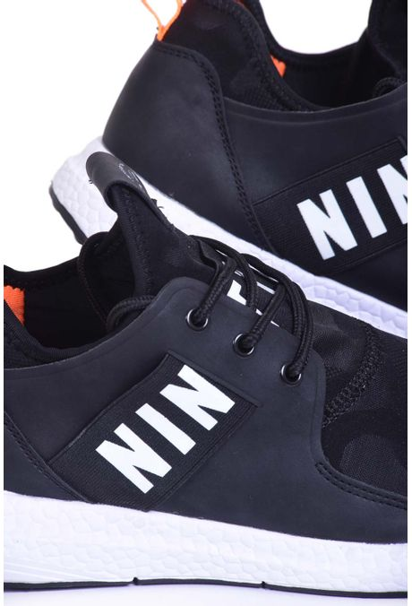 Zapatos-QUEST-QUE116190004-19-Negro-2