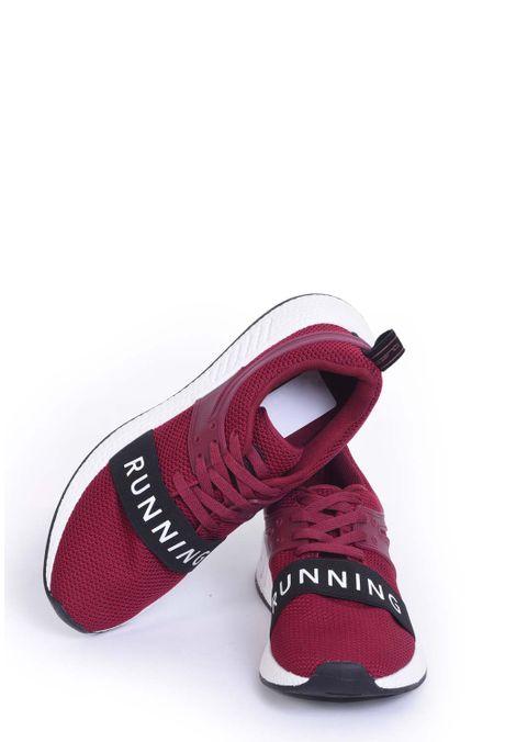 Zapatos-QUEST-QUE116190005-37-Vino-Tinto-1
