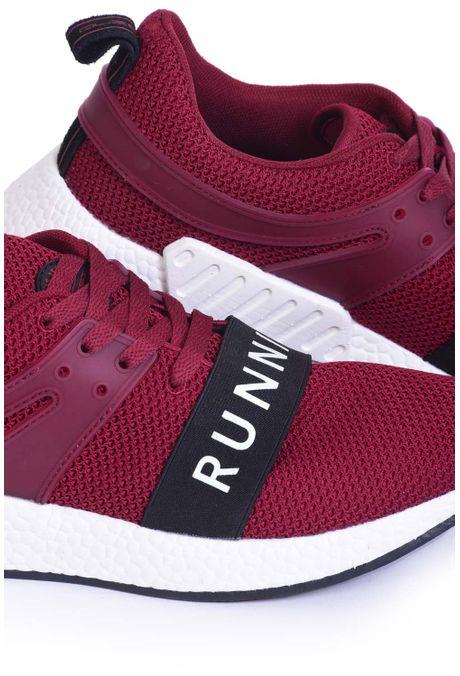 Zapatos-QUEST-QUE116190005-37-Vino-Tinto-2