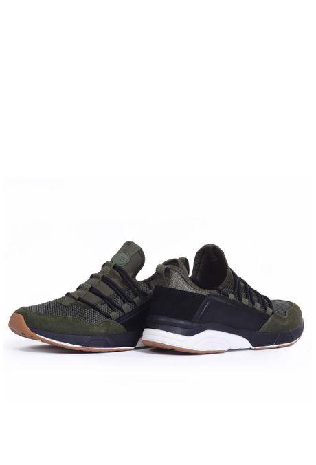Zapatos-QUEST-QUE116190006-38-Verde-Militar-1