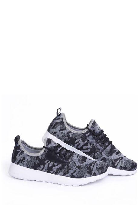Zapatos-QUEST-QUE116190007-36-Gris-Oscuro-1