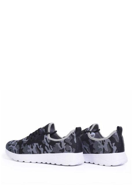 Zapatos-QUEST-QUE116190007-36-Gris-Oscuro-2