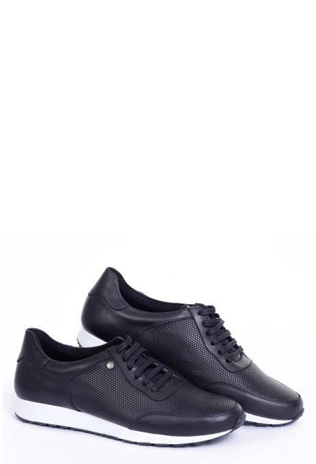 Zapatos-QUEST-QUE116190049-19-Negro-1
