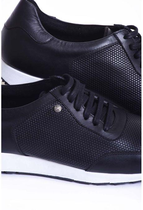 Zapatos-QUEST-QUE116190049-19-Negro-2