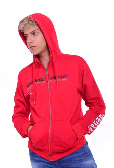 Hoodie-QUEST-QUE123190004-12-Rojo-1