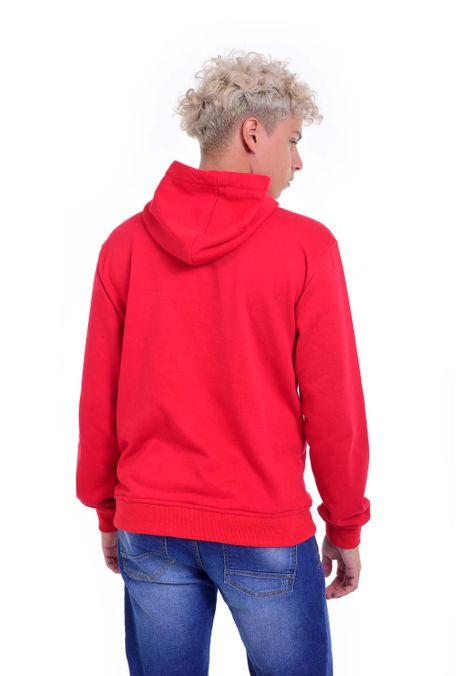 Hoodie-QUEST-QUE123190004-12-Rojo-2