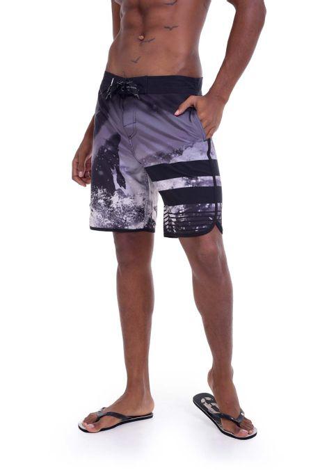 Pantaloneta-QUEST-QUE135190003-36-Gris-Oscuro-1