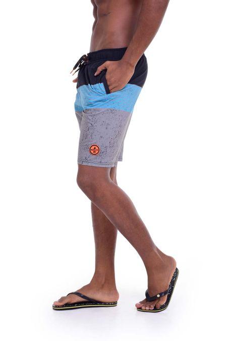 Pantaloneta-QUEST-QUE135190004-9-Azul-Claro-2
