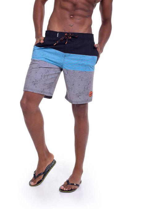 Pantaloneta-QUEST-QUE135190004-9-Azul-Claro-1
