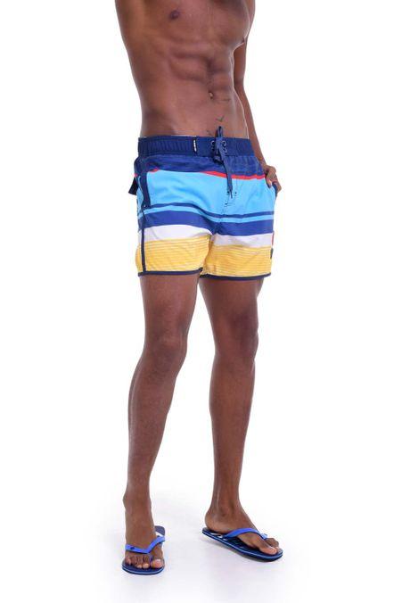 Pantaloneta-QUEST-QUE135190005-16-Azul-Oscuro-2