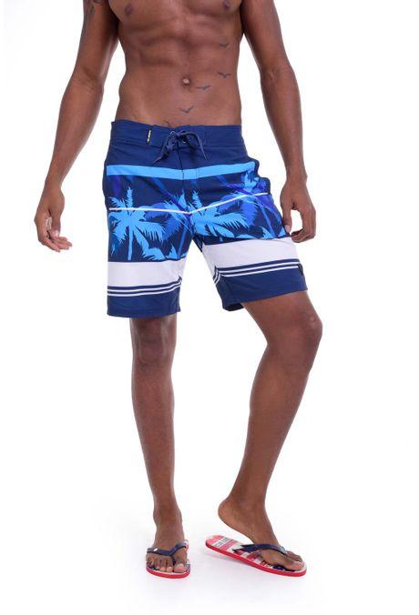 Pantaloneta-QUEST-QUE135190006-16-Azul-Oscuro-1