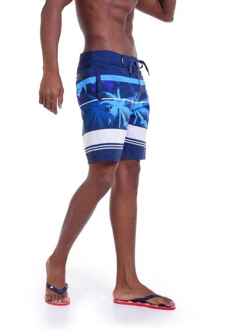 Pantaloneta-QUEST-QUE135190006-16-Azul-Oscuro-2