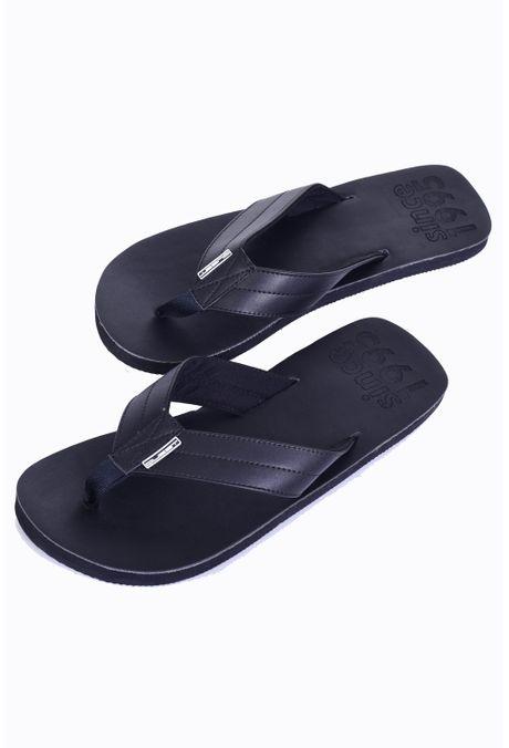 Sandalias-QUEST-QUE136190005-19-Negro-1