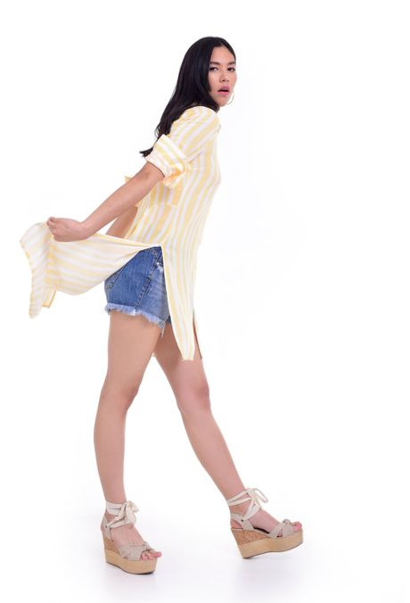 Camisa-QUEST-QUE201190065-10-Amarillo-2