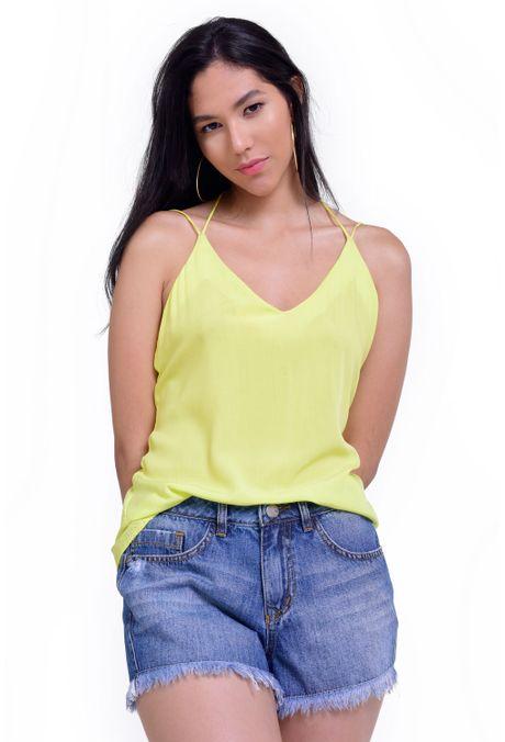 Blusa-QUEST-QUE201OU0016-39-Verde-Limon-1