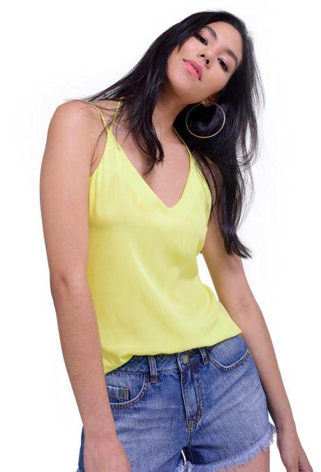 Blusa-QUEST-QUE201OU0016-39-Verde-Limon-2
