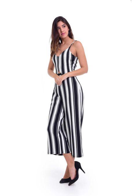 Vestido-QUEST-QUE204190008-18-Blanco-2