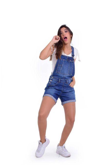 Vestido-QUEST-QUE204190012-94-Azul-Medio-Medio-2