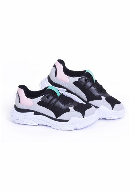 Zapatos-QUEST-QUE216190003-19-Negro-1
