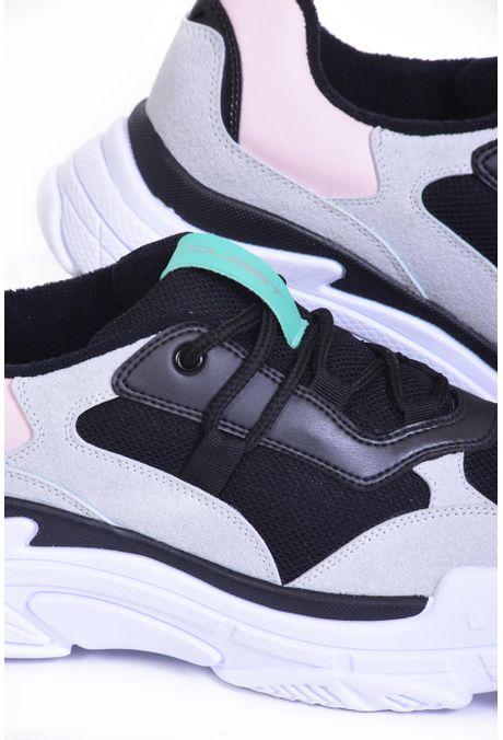 Zapatos-QUEST-QUE216190003-19-Negro-2