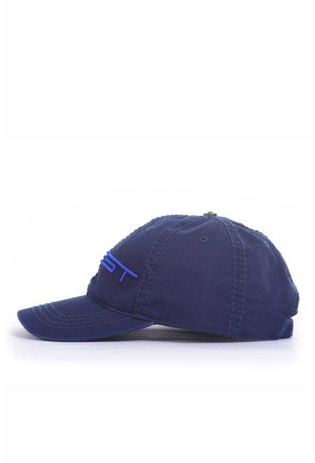 Gorra-QUEST-QUE106010030-83-Azul-Noche-2