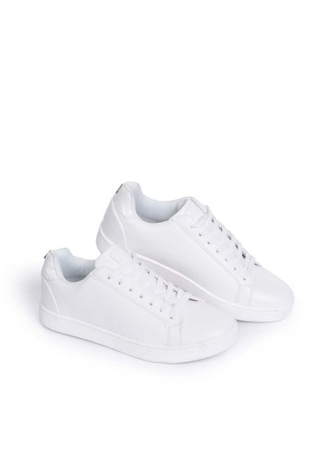 Zapatos-QUEST-QUE116170128-Blanco-2