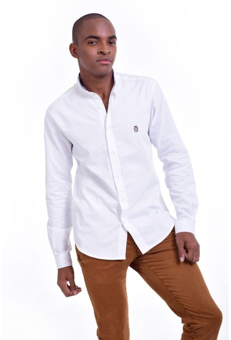 Camisa-QUEST-Slim-Fit-QUE111190028-18-Blanco-1
