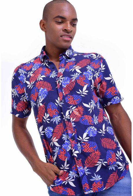 Camisa-QUEST-Slim-Fit-QUE111190032-16-Azul-Oscuro-1