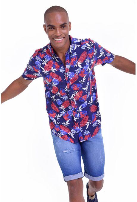 Camisa-QUEST-Slim-Fit-QUE111190032-16-Azul-Oscuro-2