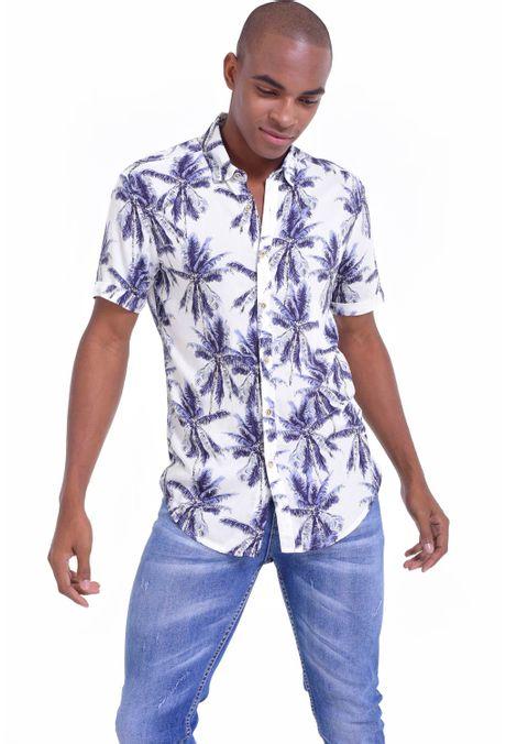 Camisa-QUEST-Slim-Fit-QUE111190033-87-Crudo-1