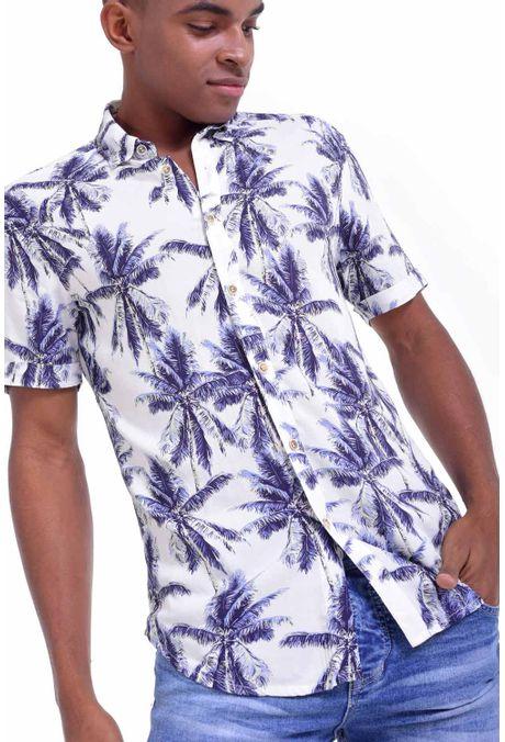 Camisa-QUEST-Slim-Fit-QUE111190033-87-Crudo-2