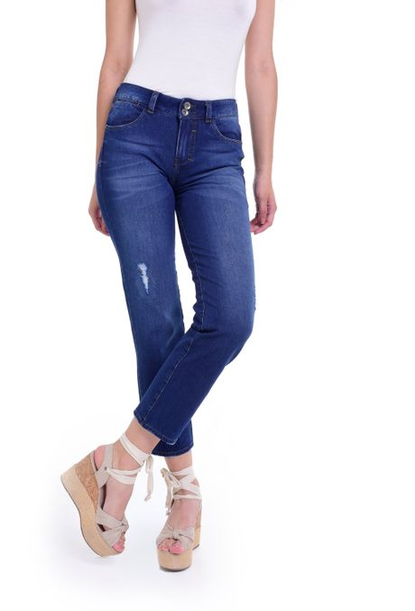 Jean-QUEST-Slim-Fit-QUE210LW0008-15-Azul-Medio-1