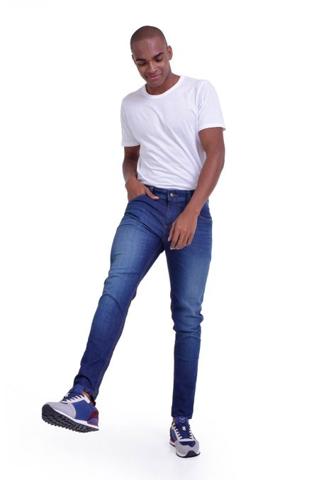 Jean-QUEST-Skinny-Fit-QUE110LW0019-16-Azul-Oscuro-1