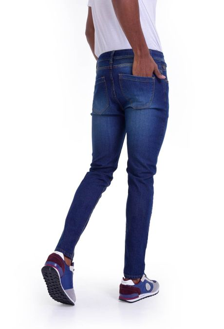 Jean-QUEST-Skinny-Fit-QUE110LW0019-16-Azul-Oscuro-2