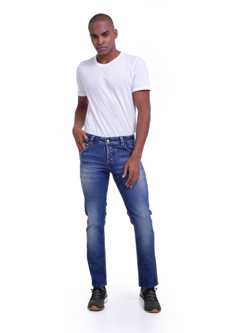 Jean-QUEST-Slim-Fit-QUE110LW0028-15-Azul-Medio-1