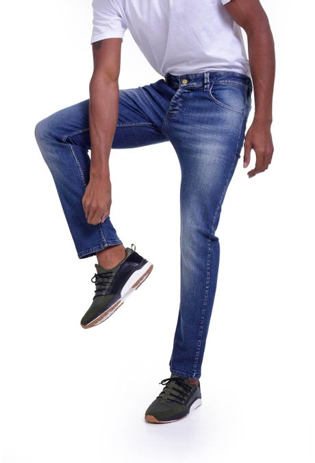 Jean-QUEST-Slim-Fit-QUE110LW0028-15-Azul-Medio-2