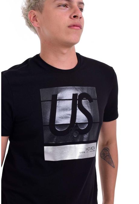 Camiseta-QUEST-Slim-Fit-QUE112190033-19-Negro-2