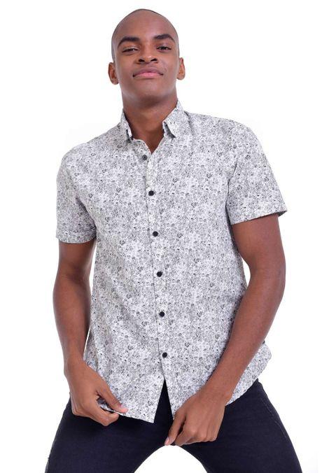 Camisa-QUEST-Slim-Fit-QUE111190035-18-Blanco-1