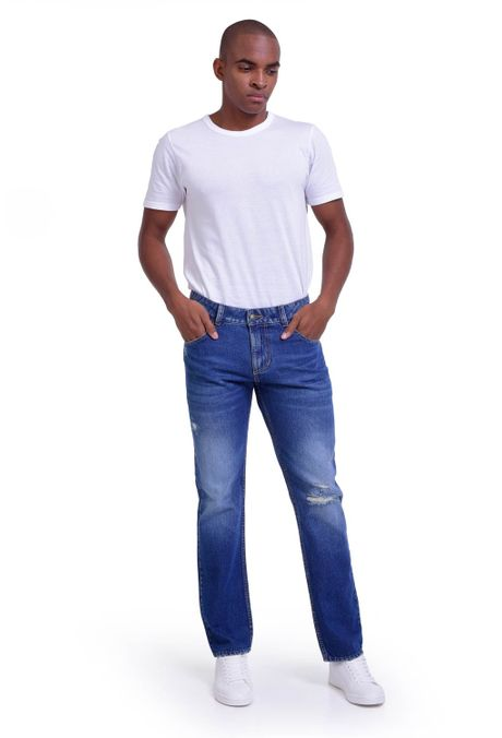 Jean-QUEST-Original-Fit-QUE110LW0013-15-Azul-Medio-1