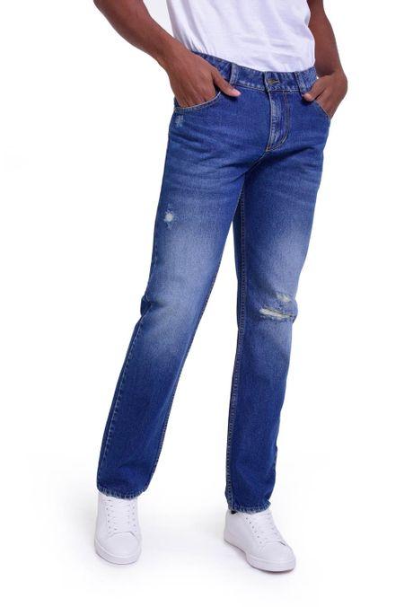 Jean-QUEST-Original-Fit-QUE110LW0013-15-Azul-Medio-2