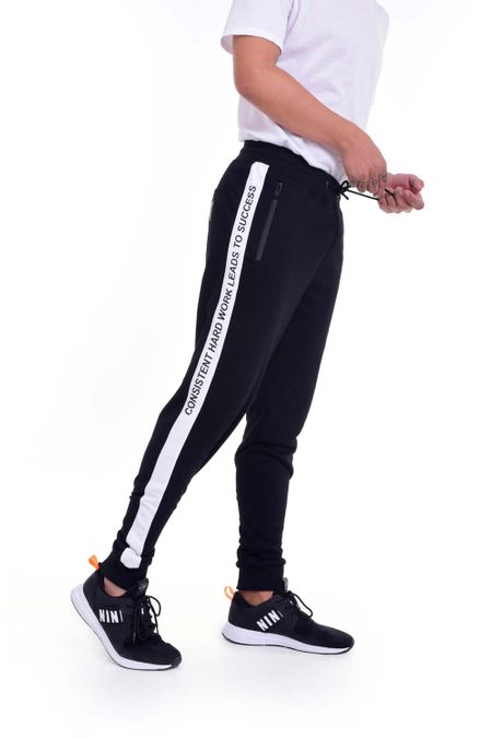 Pantalon-QUEST-Jogg-Fit-QUE109190004-19-Negro-2