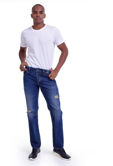 Jean-QUEST-Original-Fit-QUE110LW0014-16-Azul-Oscuro-1