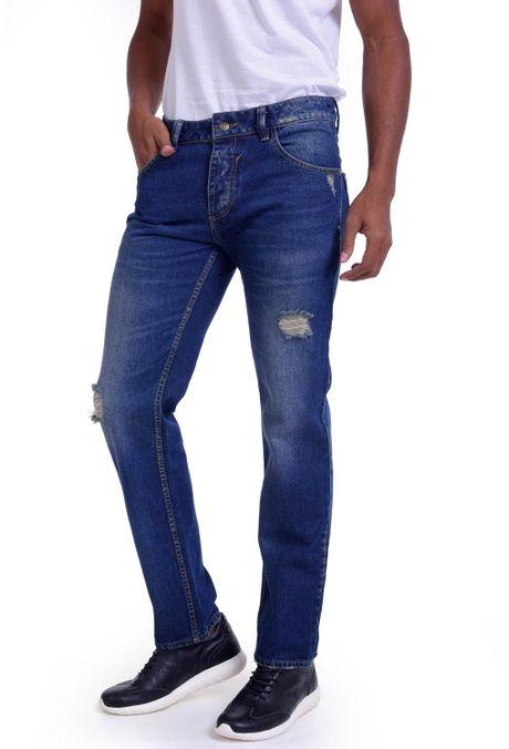 Jean-QUEST-Original-Fit-QUE110LW0014-16-Azul-Oscuro-2