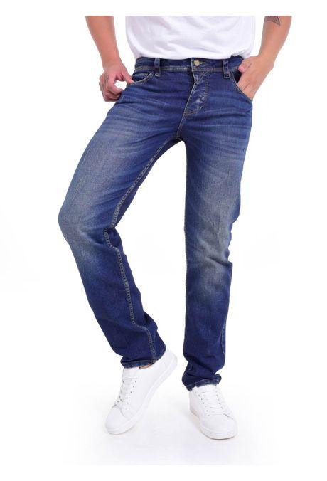 Jean-QUEST-Original-Fit-QUE110190023-16-Azul-Oscuro-1